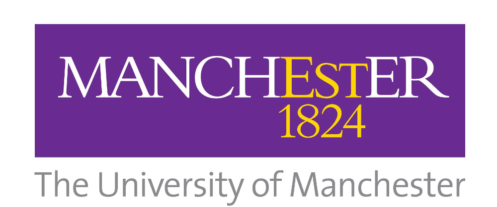 Univeristy-of-Manchester-Logo